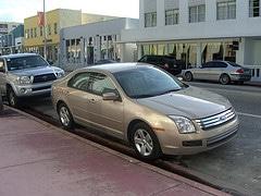junk car removal Miami